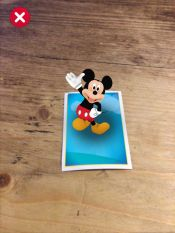 disneymickey