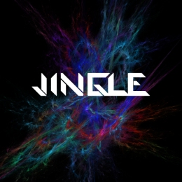jingle (2)