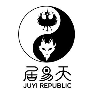 logoalbumcover