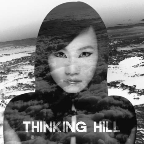 thinkinghill