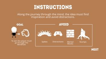 instruction2