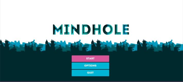 mindhole