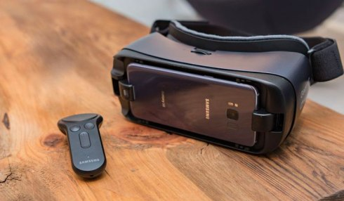 how-to-set-up-and-use-samung-gear-vr